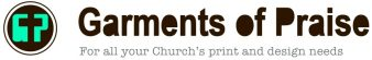 Christian Clothing Home Page