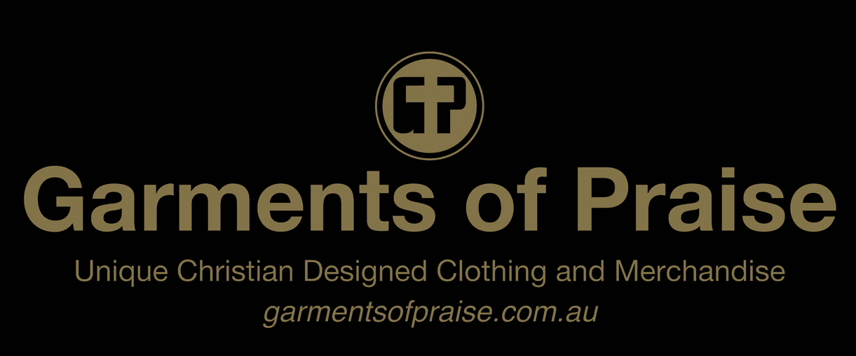 Garments of Praise Clothing